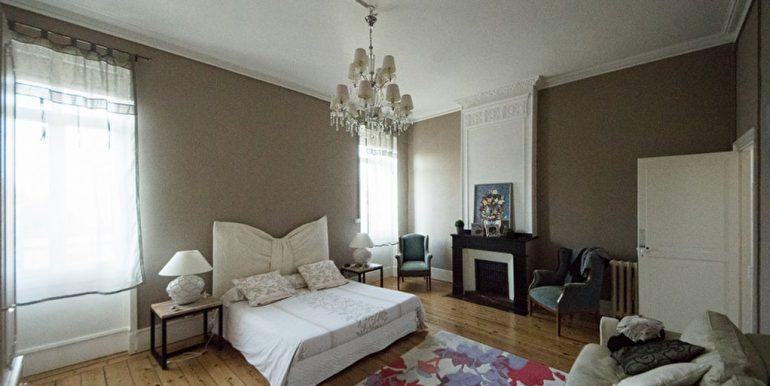 jardin garageA.B.I - Agence Bourdarios Immobilier -  A.B.I  Agence Bourdarios Immobilier-4