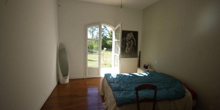 Maison Montauban Cadre de rêve 6 pièce(s) 145 m2A.B.I - Agence Bourdarios Immobilier -  A.B.I  Agence Bourdarios Immobilier-12