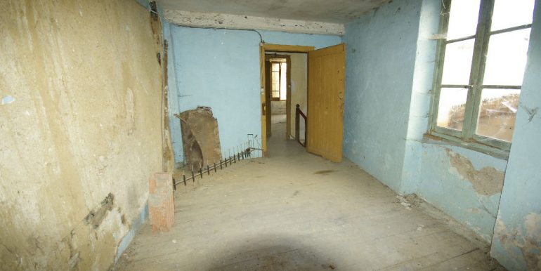Maison de village à rénoverA.B.I - Agence Bourdarios Immobilier - A.B.I  Agence Bourdarios Immobilier-2