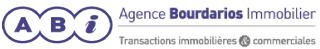 ABI – Agence Bourdarios Immobilier à Montauban