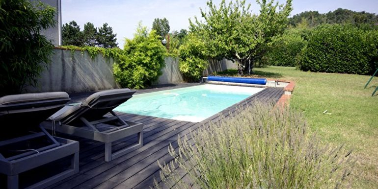 village à moins de 10 minutes de Montauban NordA.B.I - Agence Bourdarios Immobilier -  A.B.I  Agence Bourdarios Immobilier-3