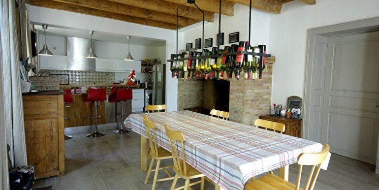 village à moins de 10 minutes de Montauban NordA.B.I - Agence Bourdarios Immobilier -  A.B.I  Agence Bourdarios Immobilier-1