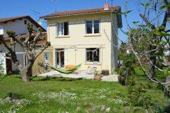 Maison à Montbeton avec JardinA.B.I - Agence Bourdarios Immobilier - A.B.I  Agence Bourdarios Immobilier-1