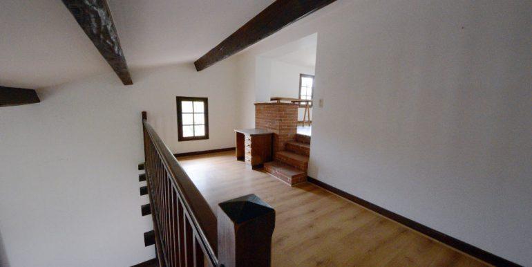 Maison 1900 - 5 Km de Montauban Ouest - 5 pièce(s) 145.68 m2A.B.I - Agence Bourdarios Immobilier -  A.B.I  Agence Bourdarios Immobilier-8