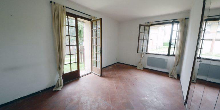 Maison 1900 - 5 Km de Montauban Ouest - 5 pièce(s) 145.68 m2A.B.I - Agence Bourdarios Immobilier -  A.B.I  Agence Bourdarios Immobilier-9