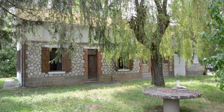 Ancienne ferme 1930 très bien conservéeA.B.I - Agence Bourdarios Immobilier -  A.B.I  Agence Bourdarios Immobilier-3
