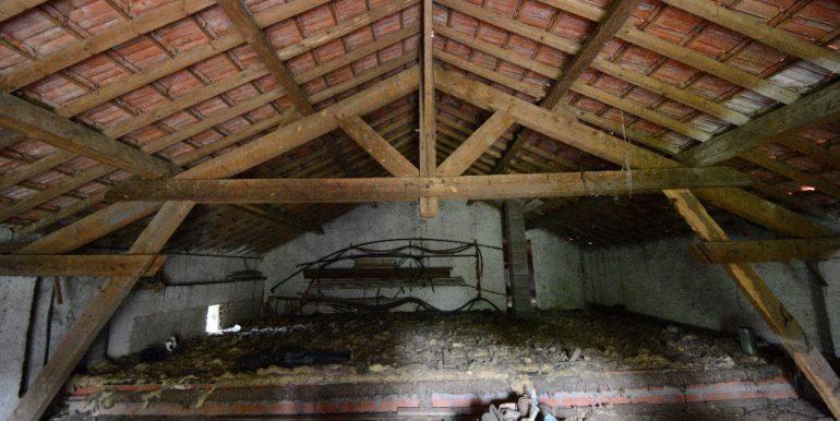 Ancienne ferme 1930 très bien conservéeA.B.I - Agence Bourdarios Immobilier -  A.B.I  Agence Bourdarios Immobilier-9