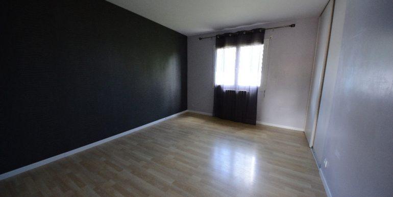 Maison Contemporaine Montauban Ouest de 7 pièce(s) 200 m2 et Dépendance sur un terrain de 2500 m²A.B.I - Agence Bourdarios Immobilier -  A.B.I  Agence Bourdarios Immobilier-6