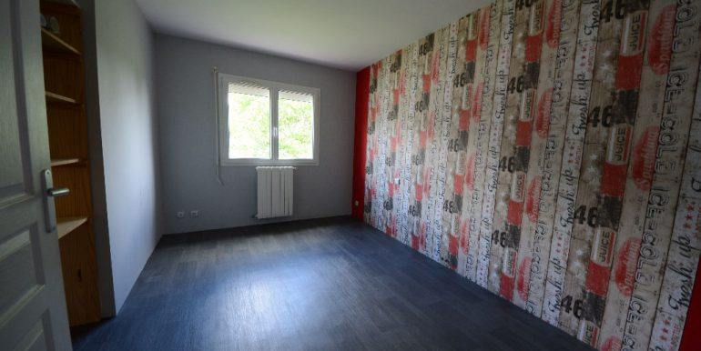 Maison Contemporaine Montauban Ouest de 7 pièce(s) 200 m2 et Dépendance sur un terrain de 2500 m²A.B.I - Agence Bourdarios Immobilier -  A.B.I  Agence Bourdarios Immobilier-7