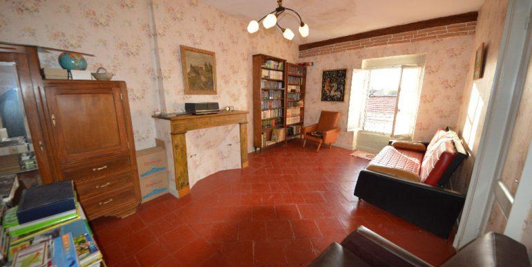 Maison Montauban 8 pièce(s)A.B.I - Agence Bourdarios Immobilier - A.B.I  Agence Bourdarios Immobilier-4