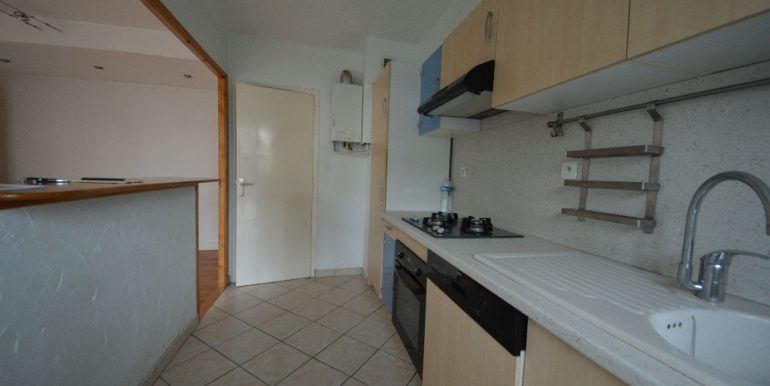 cellier avenue GambettaA.B.I - Agence Bourdarios Immobilier -  A.B.I  Agence Bourdarios Immobilier-2