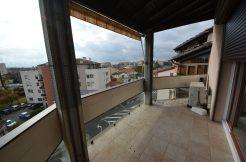 Appartement Montauban 4 pièces 88m²A.B.I - Agence Bourdarios Immobilier - A.B.I  Agence Bourdarios Immobilier-1