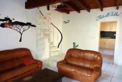 T3 Duplex avec jardin et parkingA.B.I - Agence Bourdarios Immobilier - A.B.I  Agence Bourdarios Immobilier-1