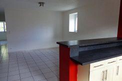 Appartement T3 Bis avec cour et parkingA.B.I - Agence Bourdarios Immobilier - A.B.I  Agence Bourdarios Immobilier-1