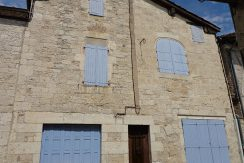 Maison 5 pièces 120 m2 avec Terrasse + dépendanceA.B.I - Agence Bourdarios Immobilier - A.B.I  Agence Bourdarios Immobilier-1