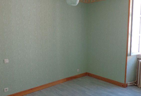 Maison 5 pièces 120 m2 avec Terrasse + dépendanceA.B.I - Agence Bourdarios Immobilier - A.B.I  Agence Bourdarios Immobilier-5