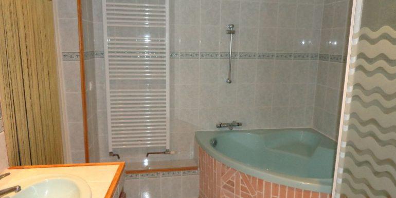Maison 5 pièces 120 m2 avec Terrasse + dépendanceA.B.I - Agence Bourdarios Immobilier - A.B.I  Agence Bourdarios Immobilier-6