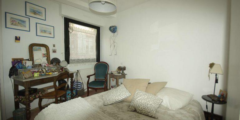 Appartement de 90 m² type 4 proche centre-ville 2 balcons place parkingA.B.I - Agence Bourdarios Immobilier -  A.B.I  Agence Bourdarios Immobilier-5