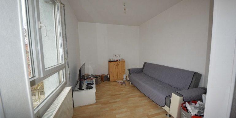 Appartement T3 Bis proche centre-ville avec place parkingA.B.I - Agence Bourdarios Immobilier - A.B.I  Agence Bourdarios Immobilier-2