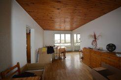 Appartement T3 Bis proche centre-ville avec place parkingA.B.I - Agence Bourdarios Immobilier - A.B.I  Agence Bourdarios Immobilier-1
