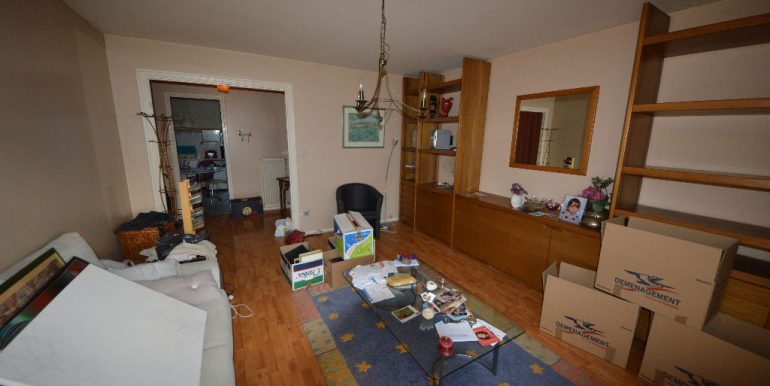 Appartement 4 piècesA.B.I - Agence Bourdarios Immobilier - A.B.I  Agence Bourdarios Immobilier-2