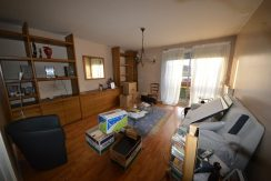 Appartement 4 piècesA.B.I - Agence Bourdarios Immobilier - A.B.I  Agence Bourdarios Immobilier-1