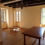 Maison 5 pièces 130m2 avec garage et patioA.B.I - Agence Bourdarios Immobilier - A.B.I  Agence Bourdarios Immobilier-1