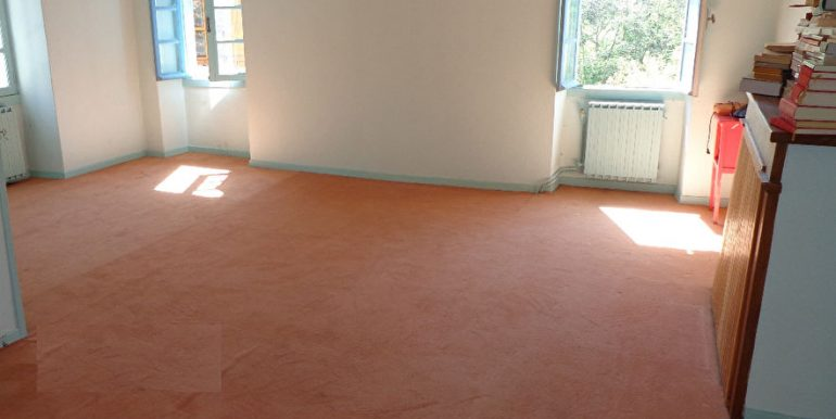 Maison 5 pièces 130m2 avec garage et patioA.B.I - Agence Bourdarios Immobilier - A.B.I  Agence Bourdarios Immobilier-4