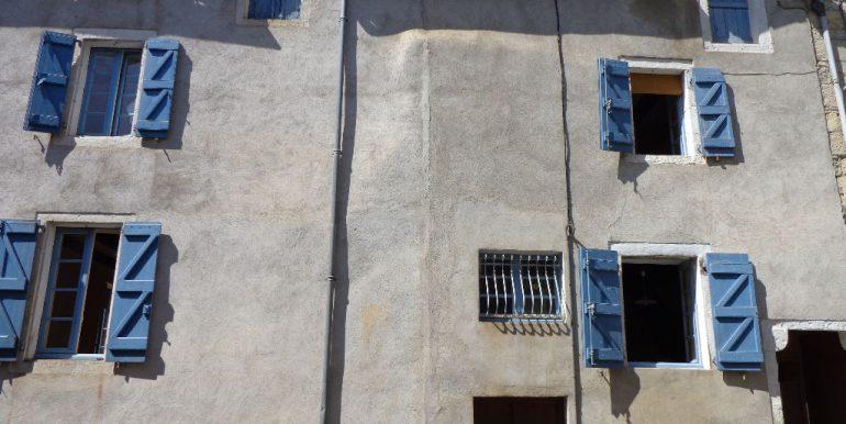 Maison 5 pièces 130m2 avec garage et patioA.B.I - Agence Bourdarios Immobilier - A.B.I  Agence Bourdarios Immobilier-7