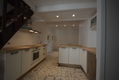 Appartement Duplex T3 de 85 m2 dans l'hyper centre de MontaubanA.B.I - Agence Bourdarios Immobilier - A.B.I  Agence Bourdarios Immobilier-1
