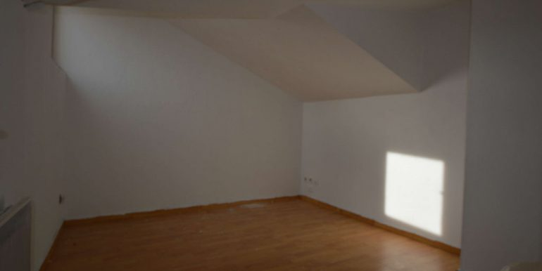 Appartement Duplex T2 Bis de 85 m2 dans l'hyper centre de MontaubanA.B.I - Agence Bourdarios Immobilier - A.B.I  Agence Bourdarios Immobilier-4