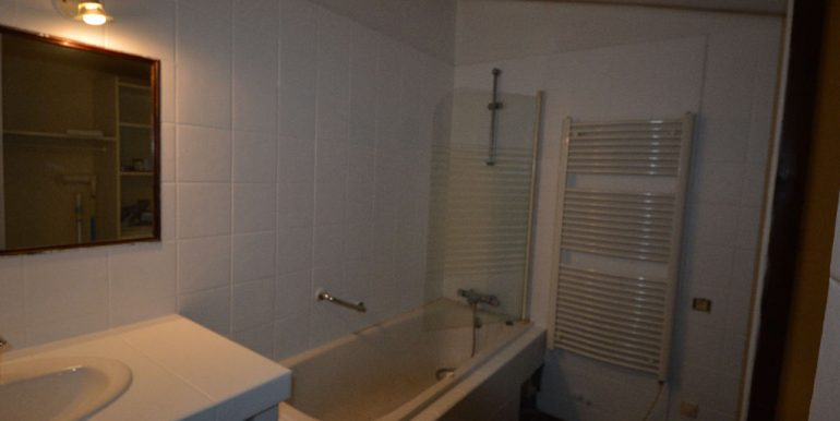 Appartement Duplex T2 Bis de 85 m2 dans l'hyper centre de MontaubanA.B.I - Agence Bourdarios Immobilier - A.B.I  Agence Bourdarios Immobilier-5