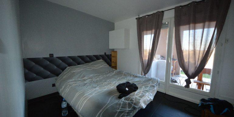 Maison récente à Montauban Sud de 240 m2  et 80 m² de cave divisé en trois appartementsA.B.I - Agence Bourdarios Immobilier - A.B.I  Agence Bourdarios Immobilier-3