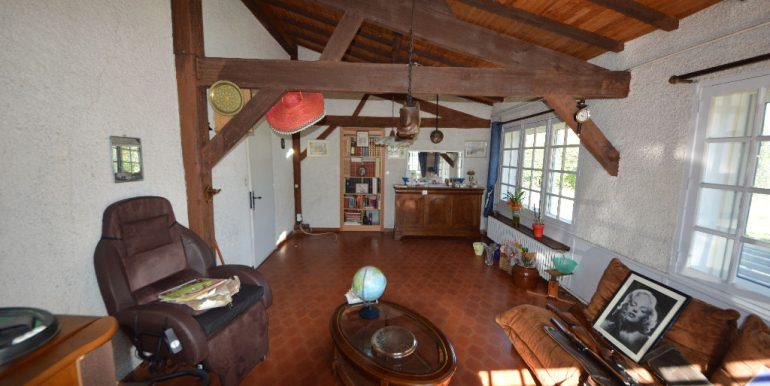 Maison Montauban 8 pièces 250 m2