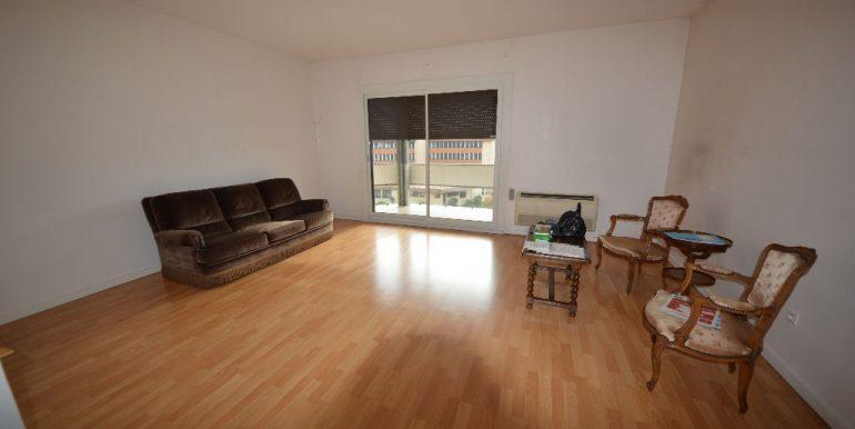 Appartement Montauban 4 pièces 88m²A.B.I - Agence Bourdarios Immobilier - A.B.I  Agence Bourdarios Immobilier-2