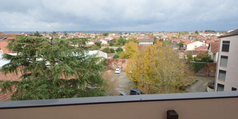 Appartement Montauban 4 pièces 88m²A.B.I - Agence Bourdarios Immobilier - A.B.I  Agence Bourdarios Immobilier-7