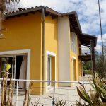 Maison 260 m2 piscine et dépendances avec vue dominanteA.B.I - Agence Bourdarios Immobilier - A.B.I  Agence Bourdarios Immobilier-1