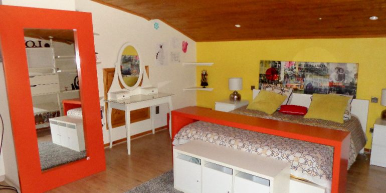 Maison 260 m2 piscine et dépendances avec vue dominanteA.B.I - Agence Bourdarios Immobilier - A.B.I  Agence Bourdarios Immobilier-5