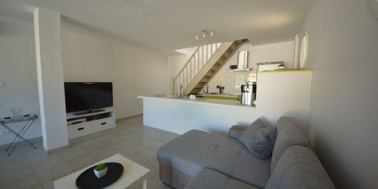 Maison  9 pièce(s)A.B.I - Agence Bourdarios Immobilier - A.B.I  Agence Bourdarios Immobilier-5
