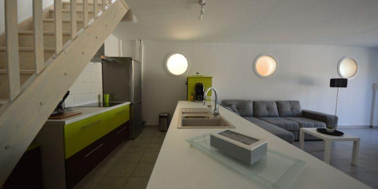 Maison  9 pièce(s)A.B.I - Agence Bourdarios Immobilier - A.B.I  Agence Bourdarios Immobilier-6