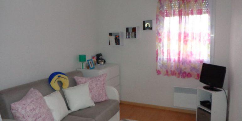 Appartement  3 pièce(s) 63 m2A.B.I - Agence Bourdarios Immobilier - A.B.I  Agence Bourdarios Immobilier-4