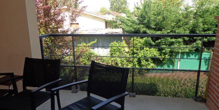 Appartement  3 pièce(s) 63 m2A.B.I - Agence Bourdarios Immobilier - A.B.I  Agence Bourdarios Immobilier-7