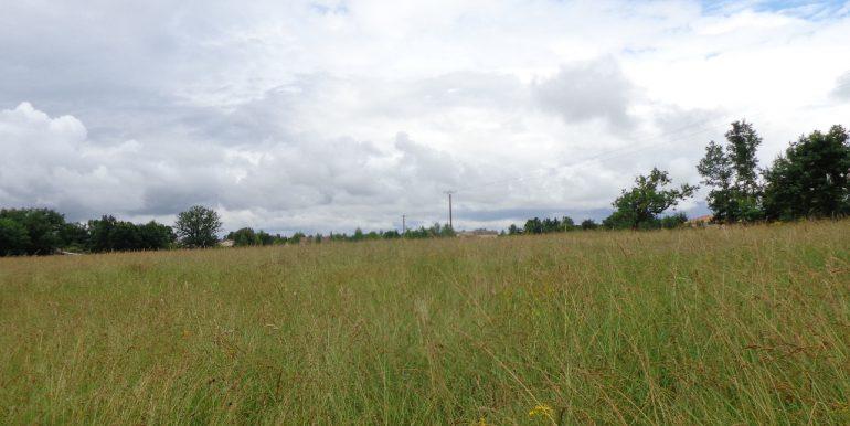 Terrains Saint Etienne De Tulmont 1000 m2A.B.I - Agence Bourdarios Immobilier - A.B.I  Agence Bourdarios Immobilier-3