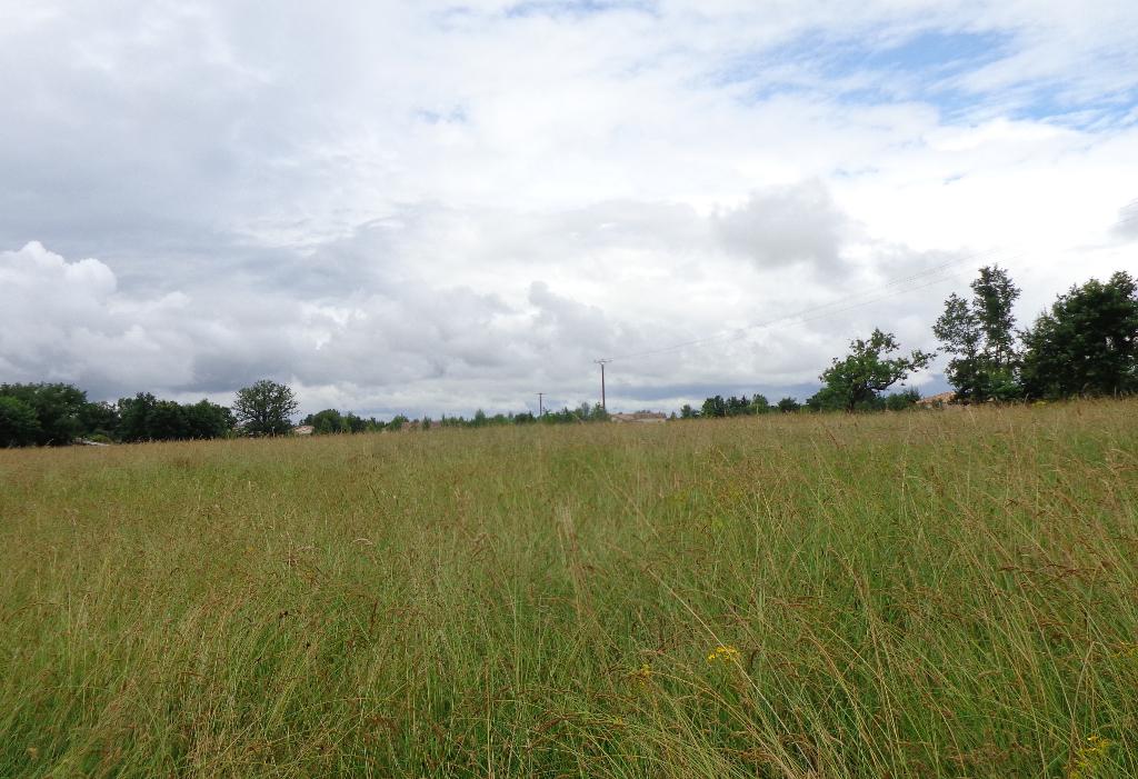 Terrains Saint Etienne De Tulmont 1000 m2