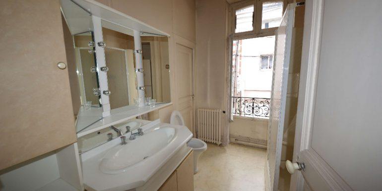 garageA.B.I - Agence Bourdarios Immobilier - A.B.I  Agence Bourdarios Immobilier-4
