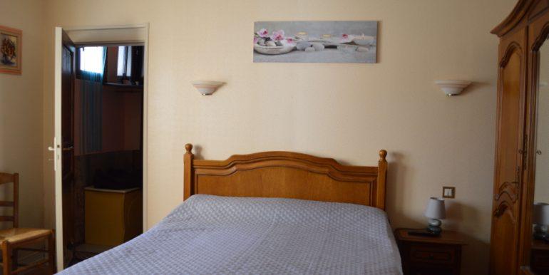 Maison Village de 110 m² avec garage entre Montauban et ToulouseA.B.I - Agence Bourdarios Immobilier - A.B.I  Agence Bourdarios Immobilier-5