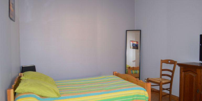 Maison Village de 110 m² avec garage entre Montauban et ToulouseA.B.I - Agence Bourdarios Immobilier - A.B.I  Agence Bourdarios Immobilier-6