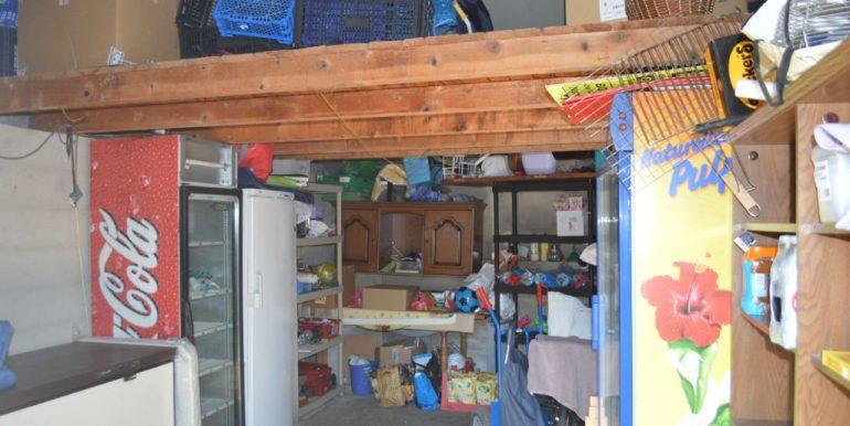 Maison Village de 110 m² avec garage entre Montauban et ToulouseA.B.I - Agence Bourdarios Immobilier - A.B.I  Agence Bourdarios Immobilier-10