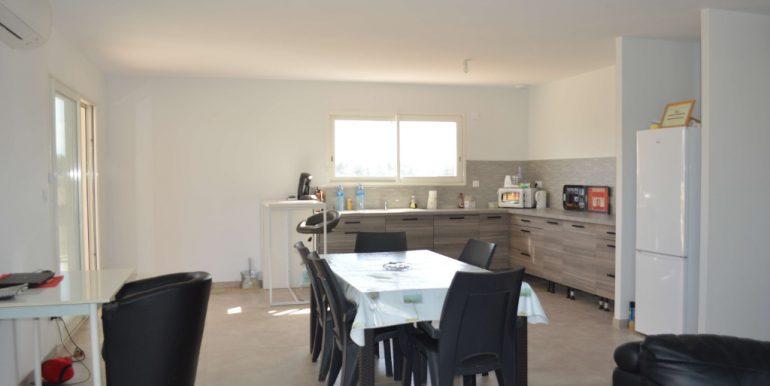 Maison Neuve de 2018 RT 2012 à NegrepelisseA.B.I - Agence Bourdarios Immobilier - A.B.I  Agence Bourdarios Immobilier-2