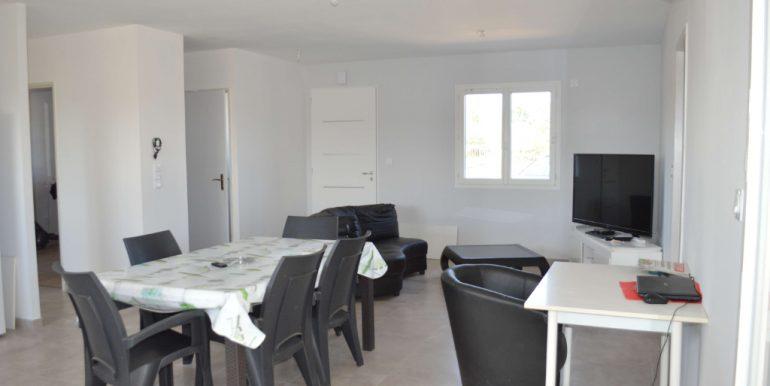 Maison Neuve de 2018 RT 2012 à NegrepelisseA.B.I - Agence Bourdarios Immobilier - A.B.I  Agence Bourdarios Immobilier-3